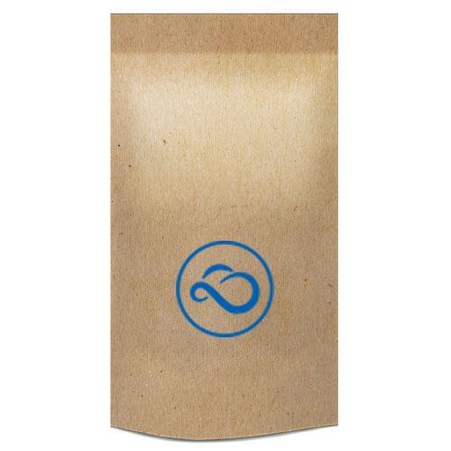Пищевая добавка природного происхождения, обладает достаточной жёсткостью и повышенной эластичностью, хорошо растворимо в воде.