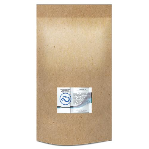 Белково-витаминно-минеральный концентрат (со свойствами адсорбента).