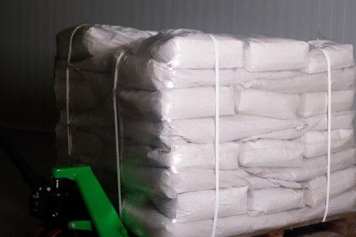 производство кормовых добавок