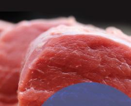 Пищевые добавки для мясопереработки